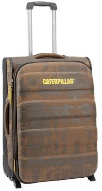 Чемодан Caterpillar Travel Limited 68 см
