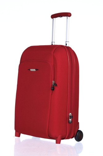 Чемодан Samsonite Sahora Travel 66 см