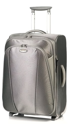Чемодан Samsonite X'ion 2 Upright 55 см