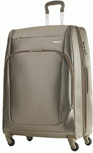 Чемодан Samsonite X-Pression 76,5 см