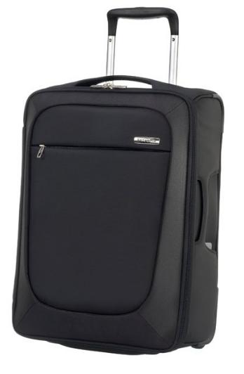 Чемодан Samsonite B-Lite Upright 67 см