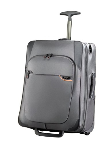 Чемодан Samsonite Pro-DLX Travel 55 см