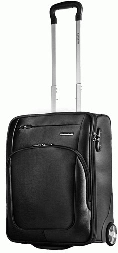 Чемодан Samsonite X-Pression 50,5 см