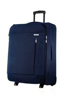 Чемодан Samsonite S-Cape 65 см