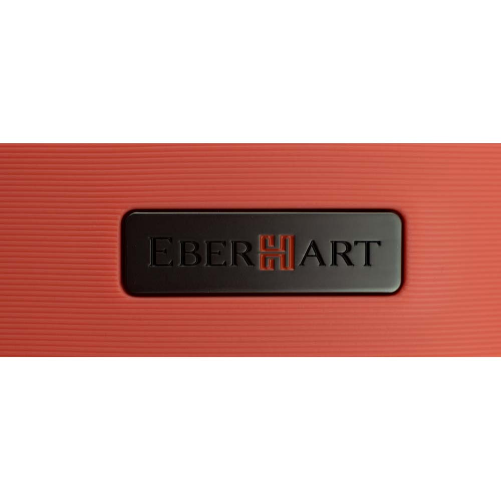 Чемодан Eberhart Shift 68 см