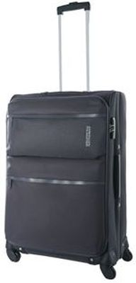 Чемодан American Tourister Arizona 55 см