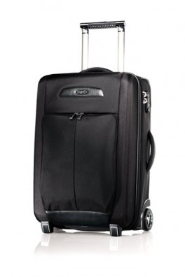 Чемодан Samsonite Bravado Travel 60 см