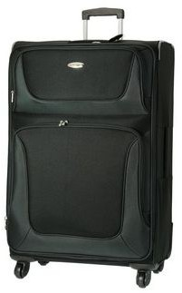 Чемодан Samsonite Lyra 76 см