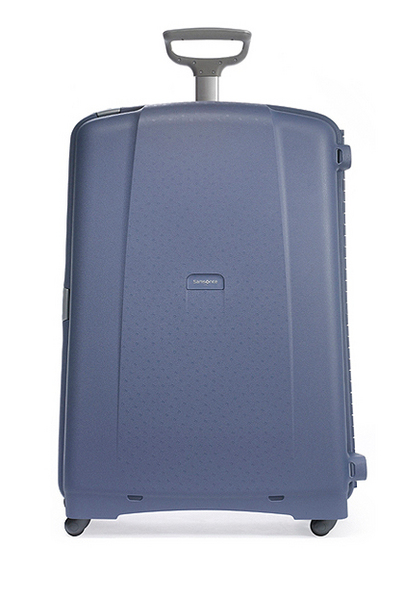 Чемодан Samsonite Aeris comfort India 75 см