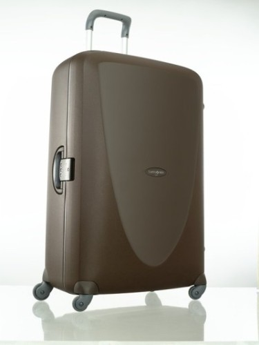 Чемодан Samsonite Termo Basic 85 см