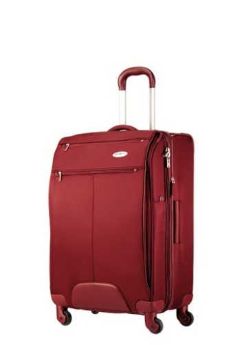 Чемодан Samsonite Solana 75 см