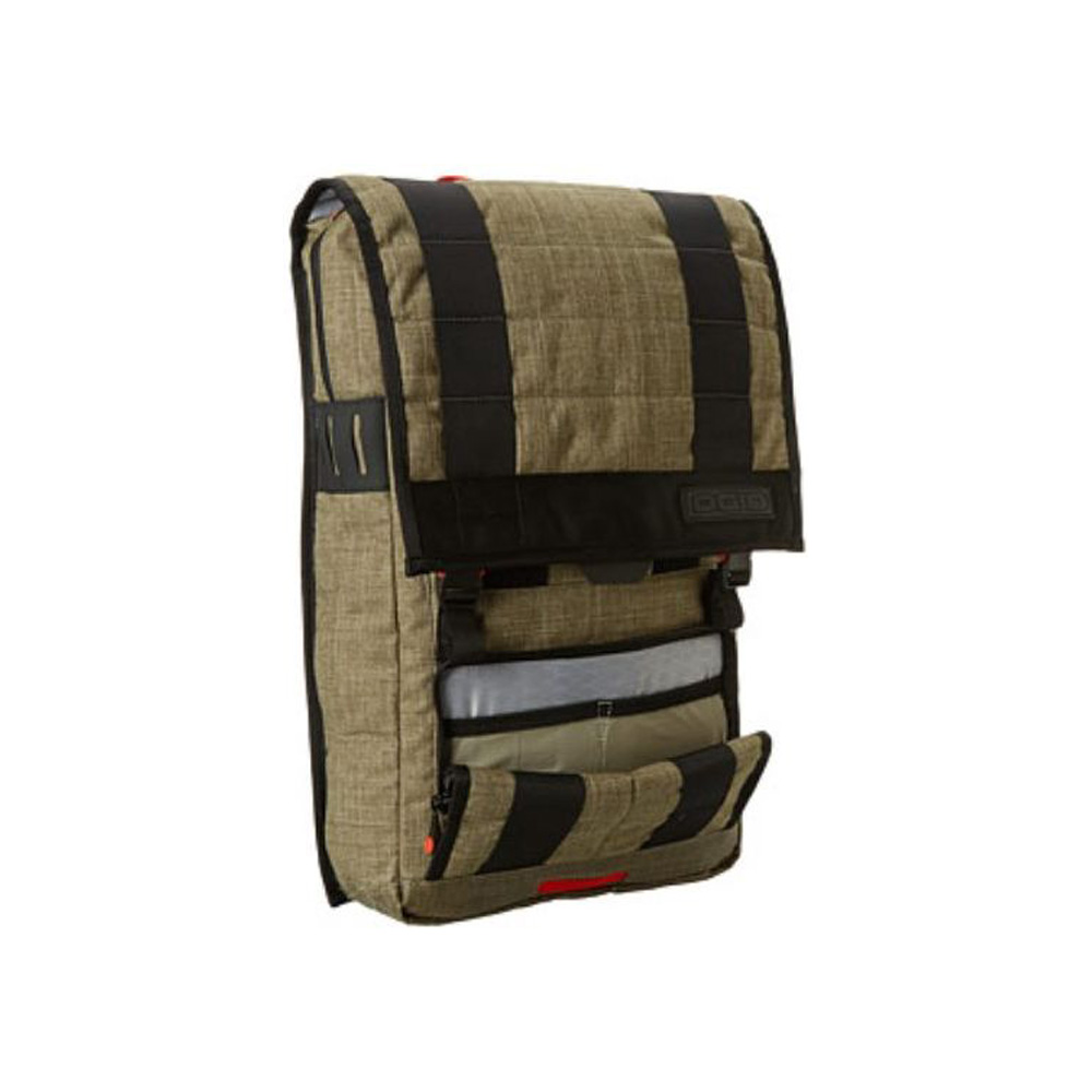 Рюкзак Ogio Commuter Pack