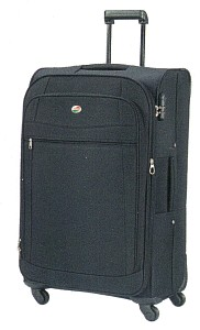 Чемодан American Tourister Urban City 77 см