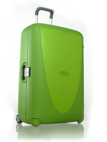 Чемодан Samsonite Termo Basic 75 см
