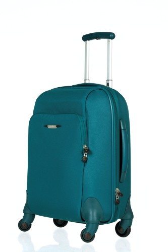 Чемодан Samsonite Sahora Travel 55 см