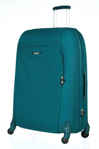 Чемодан Samsonite Sahora Travel 81 см