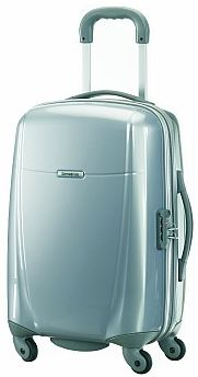 Чемодан Samsonite Bright Lite 67 см
