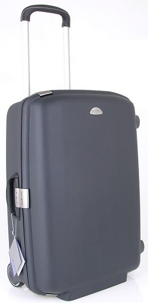Чемодан Samsonite F'Lite Comfort INDIA 71 см