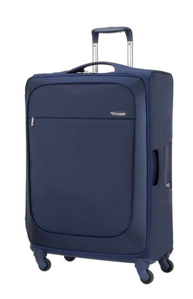 Чемодан Samsonite B-Lite 67 см