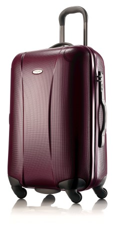 Чемодан Samsonite Sky Wheeler 2 75 см
