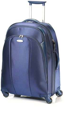 Чемодан Samsonite X'ion 2 66 см