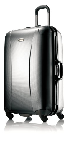 Чемодан Samsonite Sky Wheeler 2 Framed 85 см