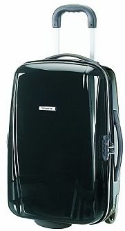 Чемодан Samsonite Bright Lite Upright 55 см