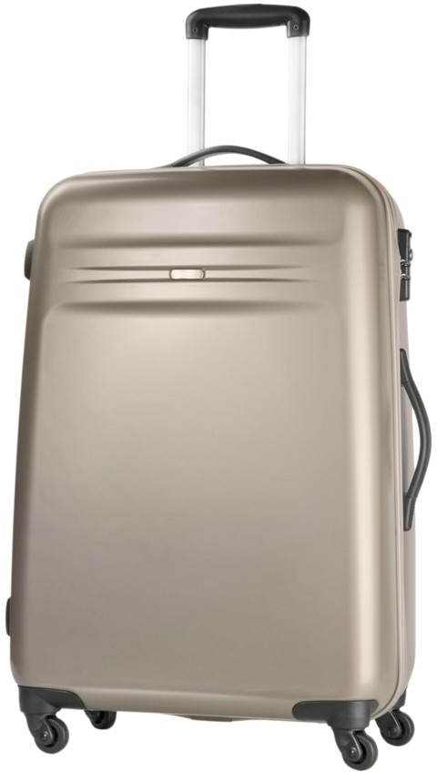Чемодан American Tourister Thunderlite Zipped 66 см