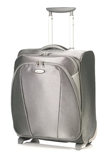 Чемодан Samsonite X'ion 2 Upright 50 см