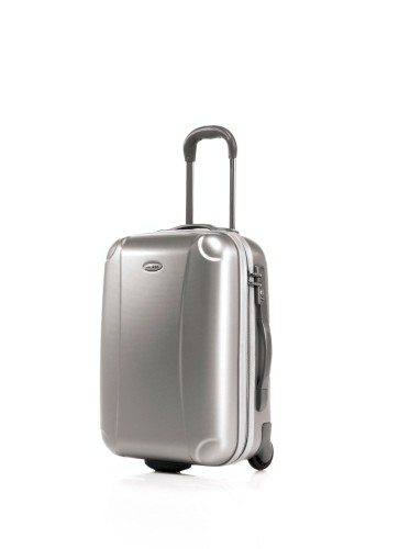 Чемодан Samsonite Sky Wheeler 2 Upright 55 см