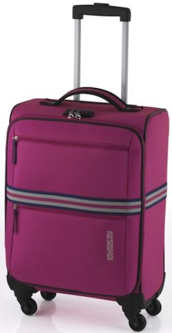 Чемодан American Tourister Pop-Lite 55 см