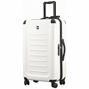 Чемодан Victorinox Spectra 2.0 Wheel Travel Case 75 см