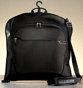 Портплед Samsonite Pro-DLX Travel 53 см