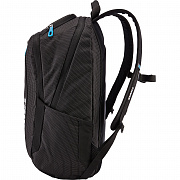 Рюкзак Thule Crossover Backpack 25L TCBP-317 3201989