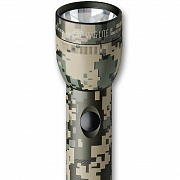 Фонарь MAGLITE LED 3-CELL D ST3DMR6L