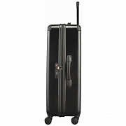 Чемодан Victorinox Spectra 2.0 Wheel Travel Case 82 см