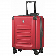 Чемодан Victorinox Spectra 2.0 Extra-Capacity Carry-On