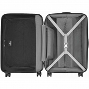 Чемодан Victorinox Spectra 2.0 Wheel Travel Case 68 см