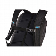 Рюкзак Thule Crossover Backpack 32L TCBP-417 3201991