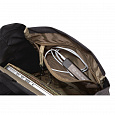 Рюкзак Thule Lithos Backpack 16L TLBP-113 3203629