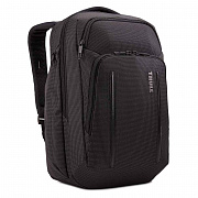Рюкзак Thule Crossover 2 Backpack 30L C2BP-116 3203835