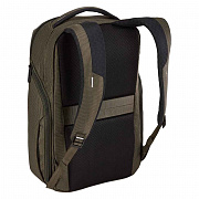 Рюкзак Thule Crossover 2 Backpack 30L C2BP-116 3203837