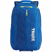 Рюкзак Thule Crossover Backpack 25L TCBP-317 3201990