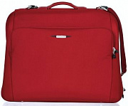 Портплед Samsonite Sahora Travel 58 см