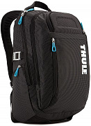 Рюкзак Thule Crossover Backpack 21L TCBP-115 3201751
