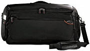 Портплед Samsonite Pro-DLX Travel 58 см