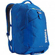 Рюкзак Thule Crossover Backpack 32L TCBP-417 3201992
